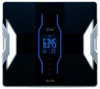 Весы Tanita RD-953 черный