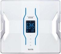 Весы Tanita RD-953 белый