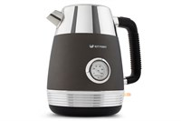 Чайник Kitfort KT-633-1 графит