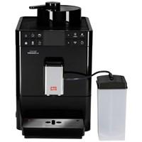 Кофемашина Melitta Caffeo Passione OT 531-102 черная