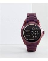 Часы MICHAEL KORS Access Bradshaw MKT5017