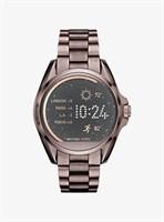 Часы MICHAEL KORS Access Bradshaw MKT5007