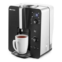 Чай-машина Kitfort КТ-630