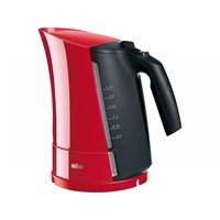 Чайник Braun WK 300 RED