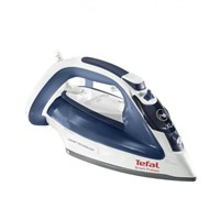 Утюг Tefal Smart Protect FV4982