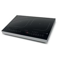 Электрическая плита Caso Pro Gourmet 3500