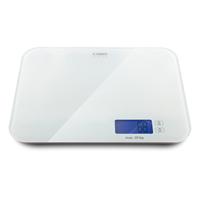 Кухонные весы Caso L20