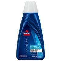 чистящее средство для твердых полов BISSELL 1144 1,0л