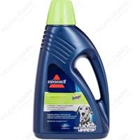 Bissell Средство для удаления пятен и запахов от домашних животных