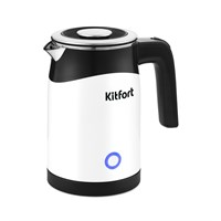 Чайник Kitfort КТ-639-1