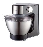 Кухонная машина Kenwood Prospero KM289