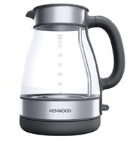 Чайник Kenwood ZJG-112CL