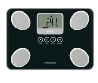 Весы электронные Tanita BC-731 BK