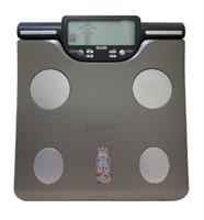 Весы электронные Tanita BC-601 Gold