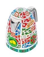 Чайник Smeg KLF03DGEU Dolce&Gabbana