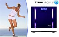 Весы Taurus Syncro Glass