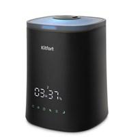 Увлажнитель-ароматизатор воздуха Kitfort KT-2808