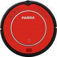 Робот-пылесос Panda X800 Multifloor Красный