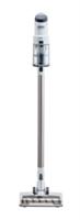 Пылесос Thomas Quick Stick Boost